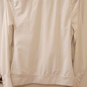 Fila Jackets & Coats - Womens fila jacket